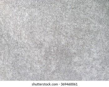 Carpet Texture Seamless Images Stock Photos Amp Vectors