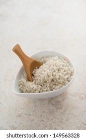 Celtic Salt Images, Stock Photos & Vectors | Shutterstock