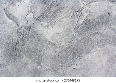 gray cement background texture