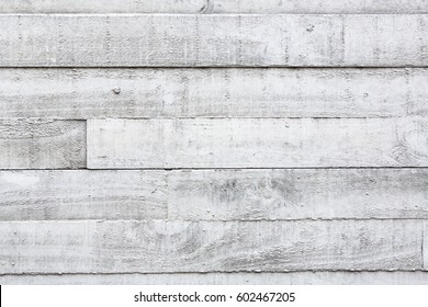 gray cement concrete stone wall with horizon line