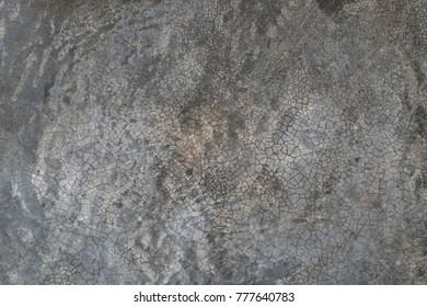 Gray Cement, concrete wall or floor texture grunge and grey surface with empty space for add text or image. Loft style interior design.