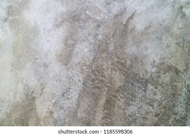 Gray cement wall texture background.