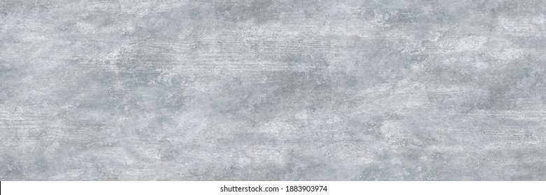gray cement and wood texture repeating background