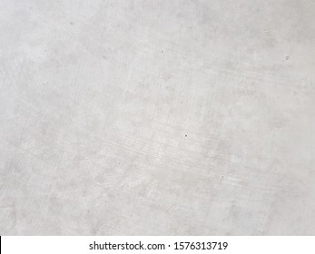 Gray clean nature vintage abstract textured urban background and wallpaper.