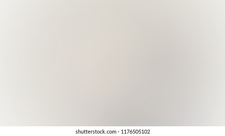 gray color blackground on concrete wall, cement