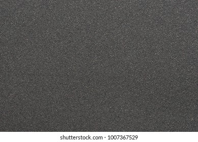 gray color grainy paper background texture