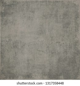 Gray color tone background. Abstract chaotic graphic pattern. Shades of gray wallpapers.