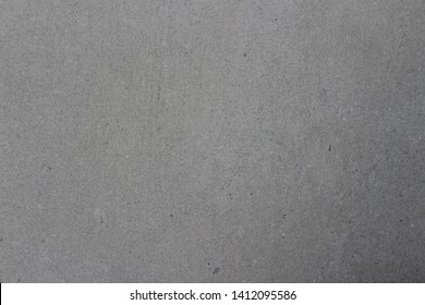 Gray Concreate Texture, wall stone background