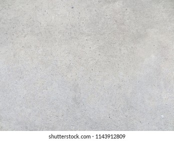 Gray concrete background wallpaper