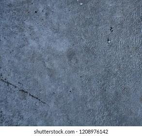 gray concrete pattern