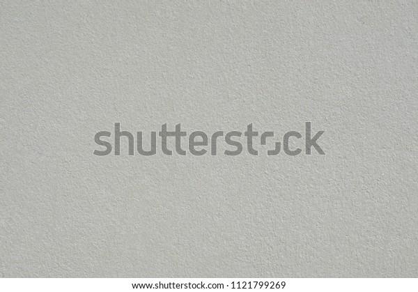 Gray concrete rough wall texture exterior architecture design background