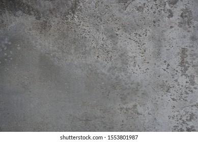 gray concrete texture background close up
