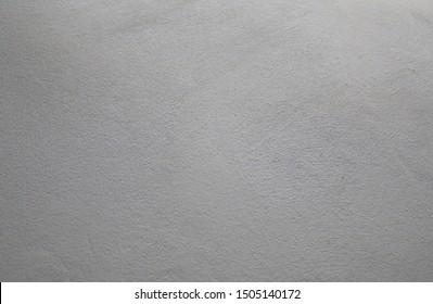 Gray concrete texture or background,sement floor