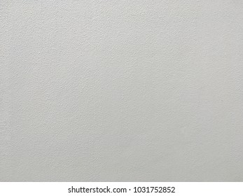 Gray concrete wall background and texture