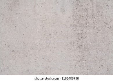 Gray concrete wall background and texture abstract