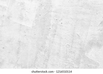 gray concrete wall and cement wall background textures.