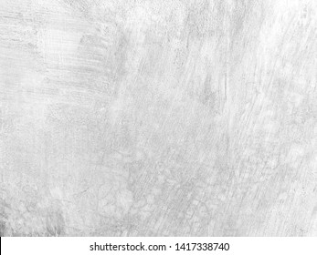 gray concrete wall and cement wall background textures Maine Wall Grey cement texture Blank aged paper sheet as old dirty frame background with dust and stains Vintage and antique art concept