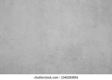 gray concrete wall, gray stone wall, textures, background, wallpaper pattern, creative, grunge