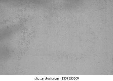 Gray concrete wall, stone wall with various structures, grunge, texture, background, graphics, creative