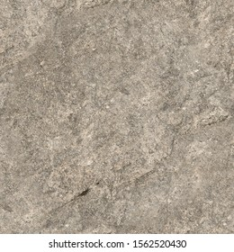 Gray concrete wall, texture can be used for interior design. Seamless square texture grungy stucco abstraction background. Concrete walls outdoors.