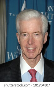 Gray Davis at the  Simon Wiesenthal Center's 2010 Humanitarian Award, Beverly Wilshire Hotel, Beverly Hills, CA. 05-05-10