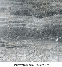 Gray effect marble background.