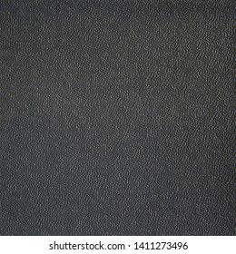 Gray embossed texture. gray embossed background. embossed material. rough background.
