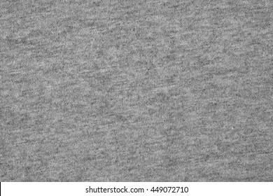 gray fabric cloth texture