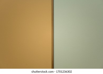 gray fabric pattern texture background