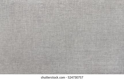 Grey Linen Texture Images Stock Photos Vectors
