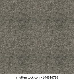 gray fabric texture seamless pattern
