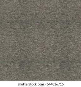 gray fabric texture seamless pattern
