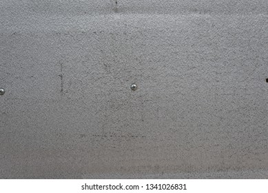 Gray grunge steel texture background