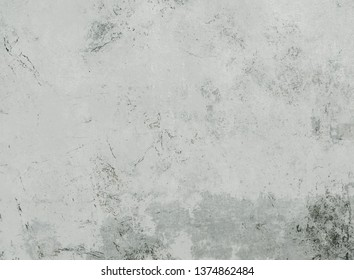 gray grunge wall texture background