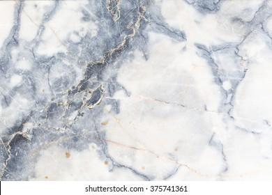 Grauer heller Marmor-Hintergrund
