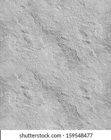 gray limestone rock texture