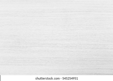 Gray Luxury Siding Wood Texture On Table Top View White Light Natural Color Background Clear