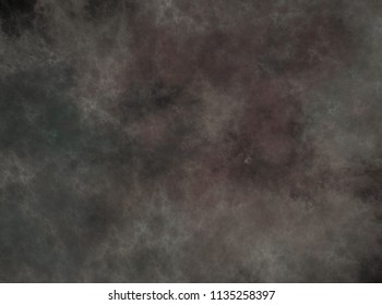 Gray marble abstract background for condolence card