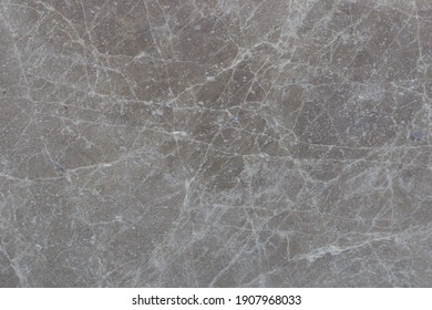 Gray marble background or texture