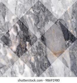gray marble decor tiles