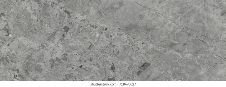 Gray Marble Stone