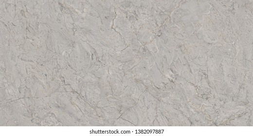 gray marble texture with high resolution