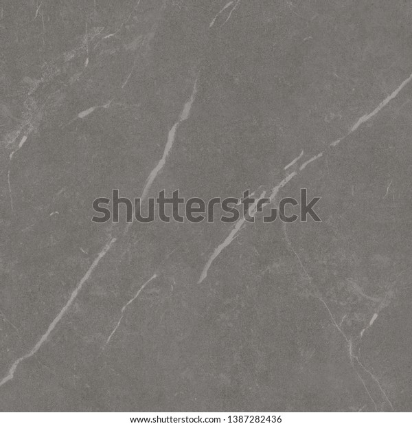 Gray Marble Texture Pulpis Type Best Stock Photo Edit Now