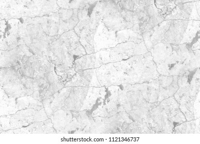gray marble texture - seamless background