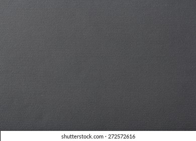 Gray material texture background
