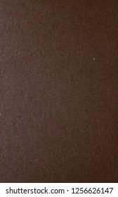 GRAY MAUVE SILVER METALLIC BACKGROUND TEXTURE BACKDROP FRAME FOR DESIGN