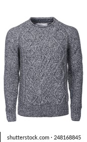 Royalty Free Wool Sweater Images Stock Photos Vectors Shutterstock