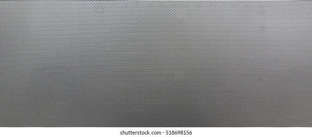 gray mesh texture background