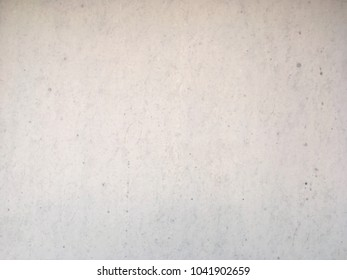 Gray metal plate background for texture
