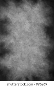 Gray Mottled Background Backdrop (Insert Your Subject)